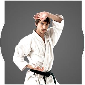 Martial Arts Bang Elite Sport Taekwondo Adult Programs