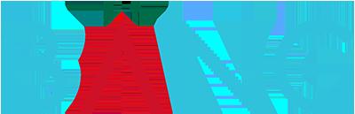 Bang Elite Sport Taekwondo Logo