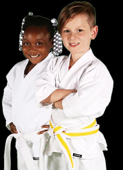 Bang Elite Sport Taekwondo Conroe, Texas